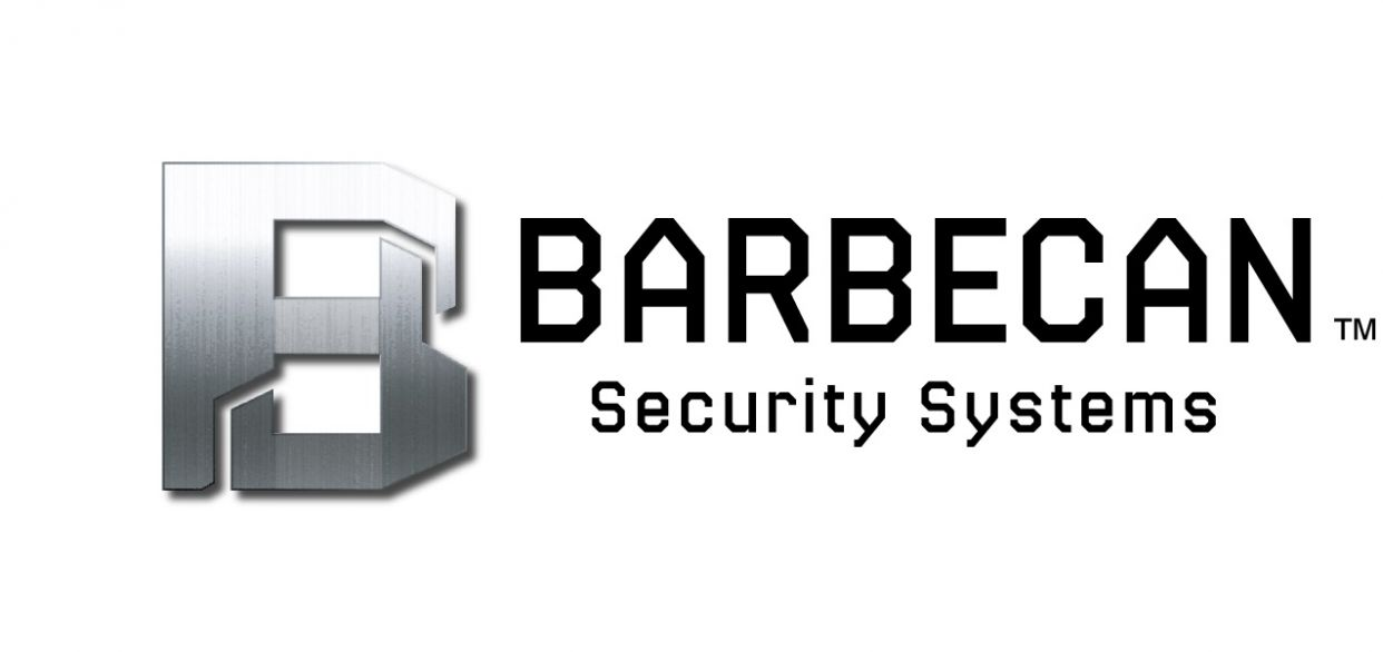 Barbecan Security Systems