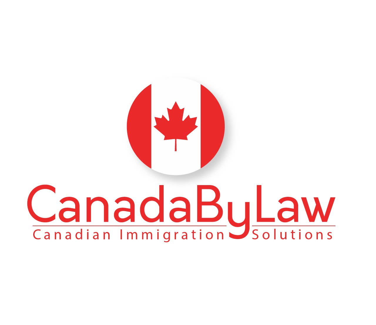 CanadaByLaw Immigration Firm