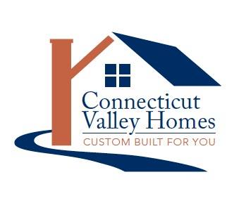 CT Valley Homes