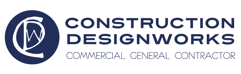 Construction DesignWorks
