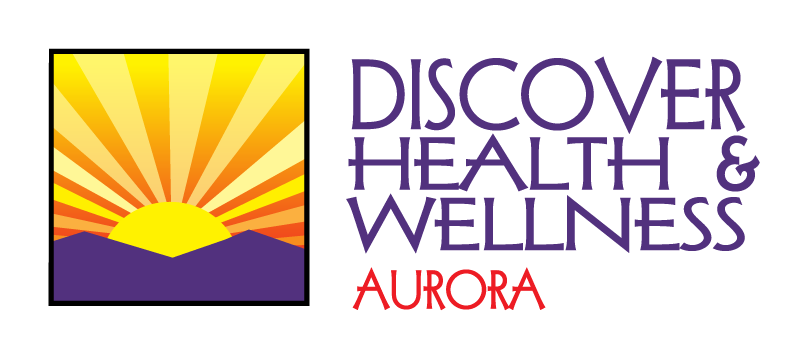Discover Health and Wellness