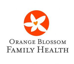 Orange Blossom Family Health
