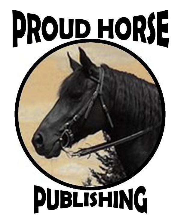 Proud Horse Publishing