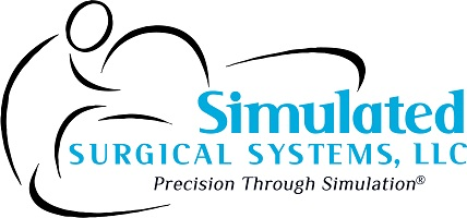 Simulated Surgical Systems LLC