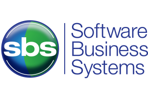 Software Business Systems