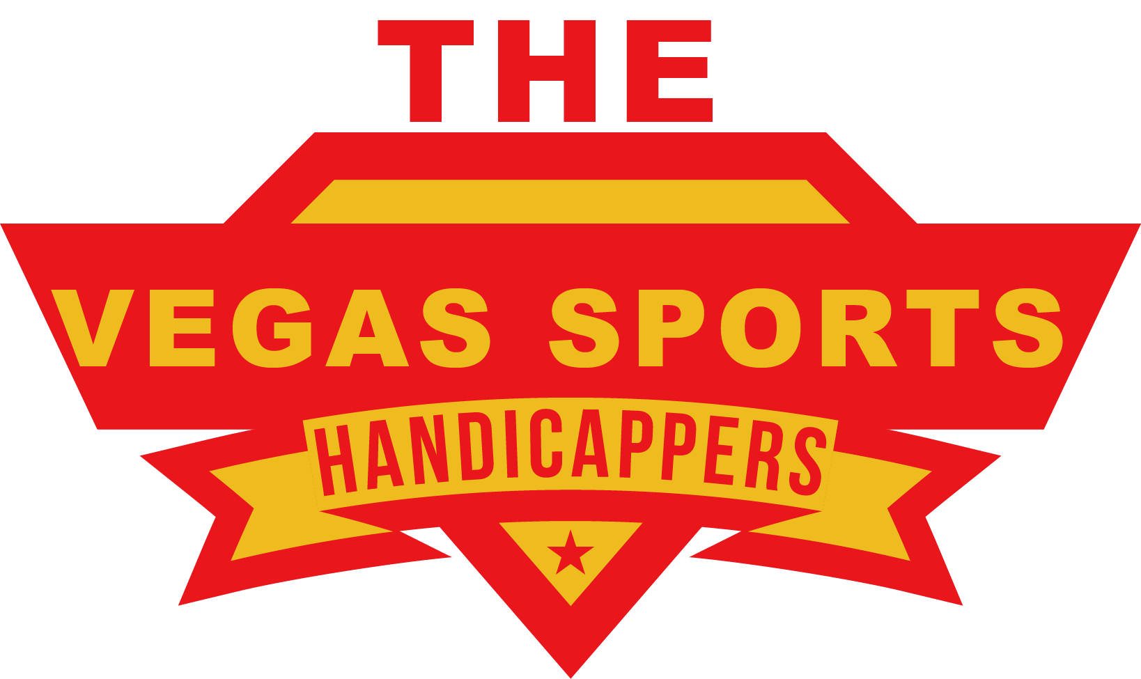 The Vegas Sports Handicappers