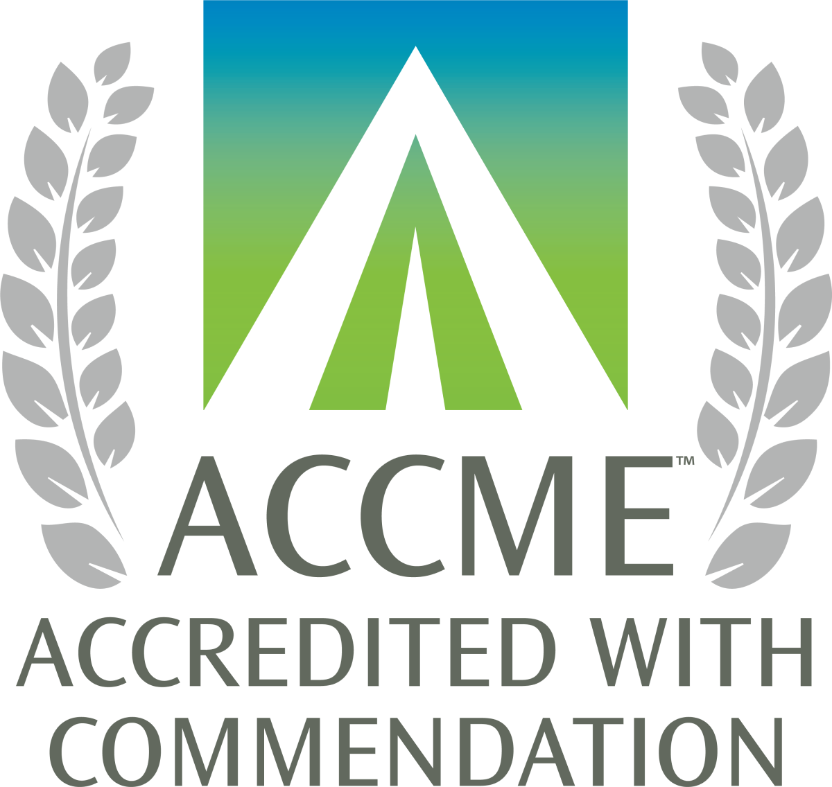 ACCME-commendation-full-color1200