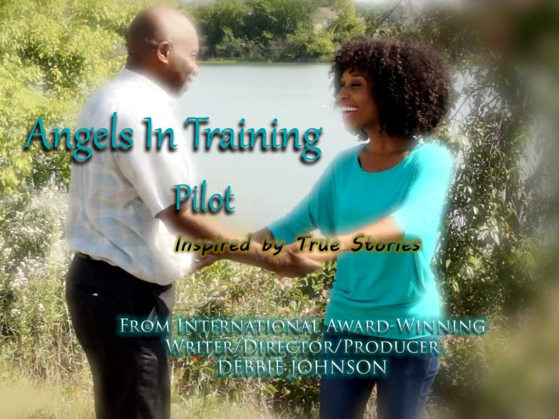 Angels In Training Pilot Thumbnail1600x1200 4x3 Ne