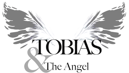 Tobias & The Angel