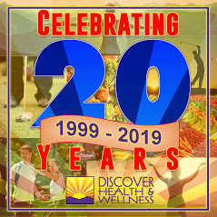 DHW Celebrating 20 years-social