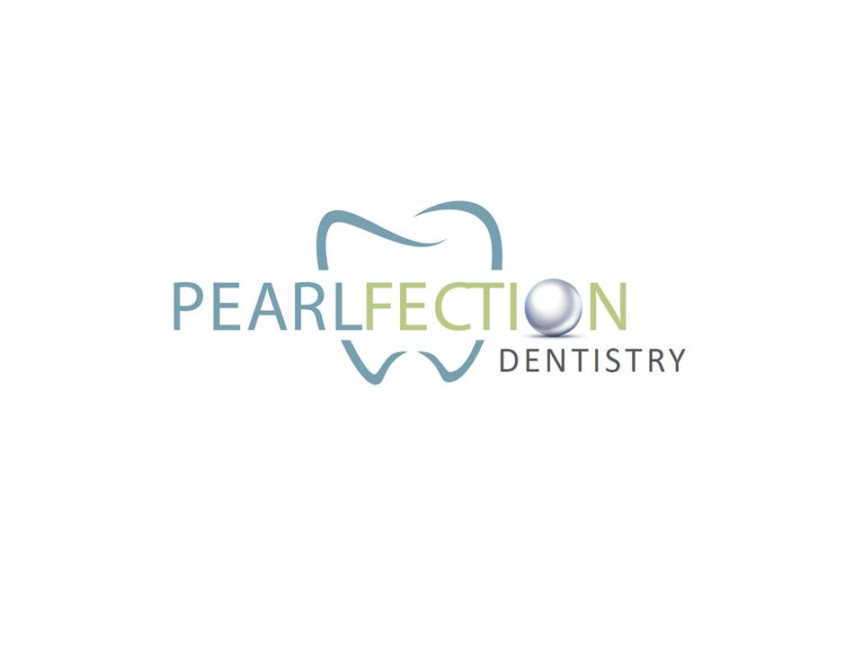 PearlFection Dentistry