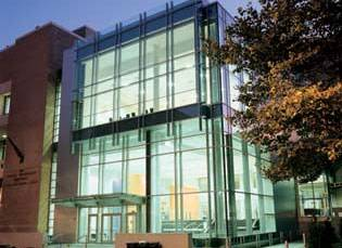 Event to be held in Marvin Center at George Washington University
