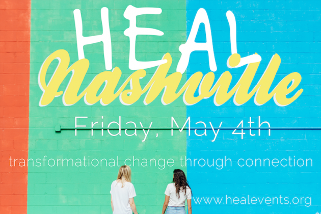 heal flyer (SMALL)