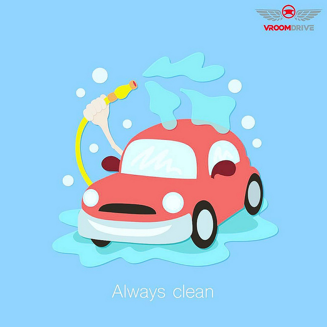 Hire Well Maintained and Clean Car in Bangalore- V