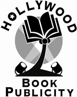hollywood book publicity