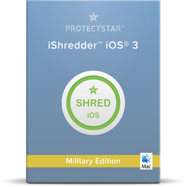 ishredder-ios-military