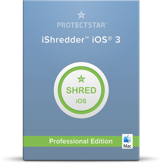 ishredder-ios-professional