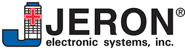 Jeron Electronic Systems, Inc.