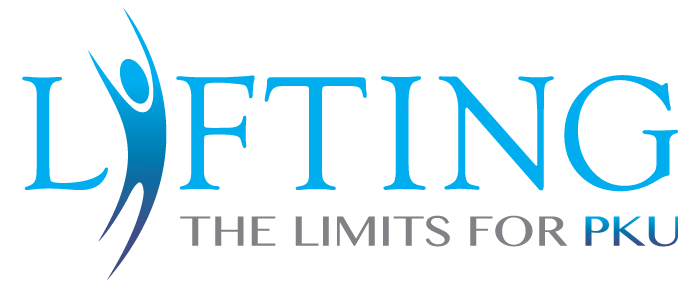 Lifting_The_Limits