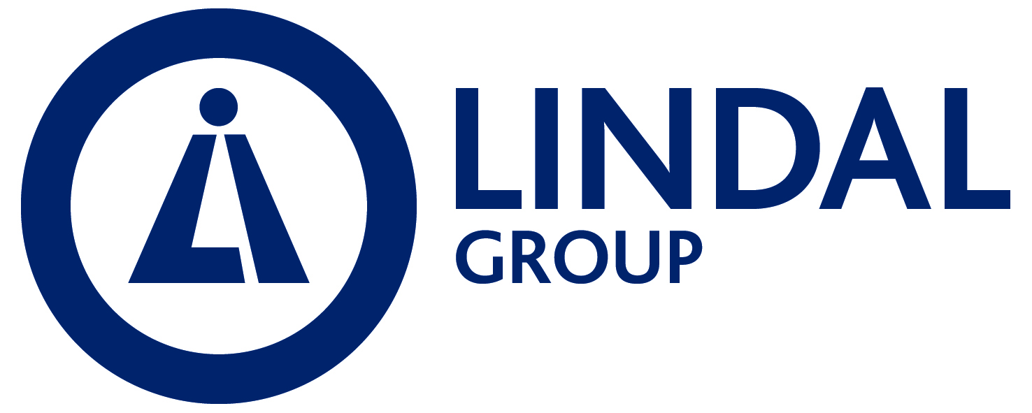 Lindal Group's threaded valves are now available throughout North America