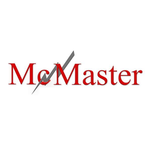 McMaster Electromechanical Co LLC