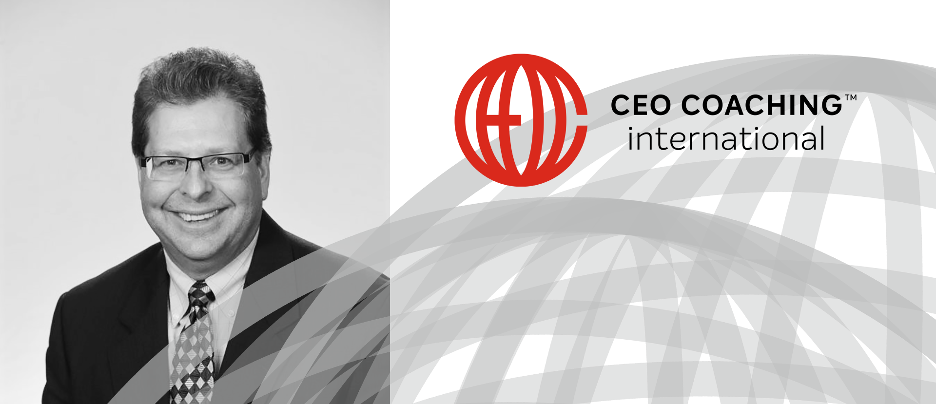 Mike Marchi Joins CEO Coaching International