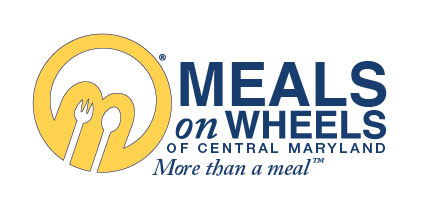 Meals on Wheels of Central Maryland