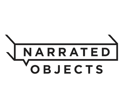Narrated Objects