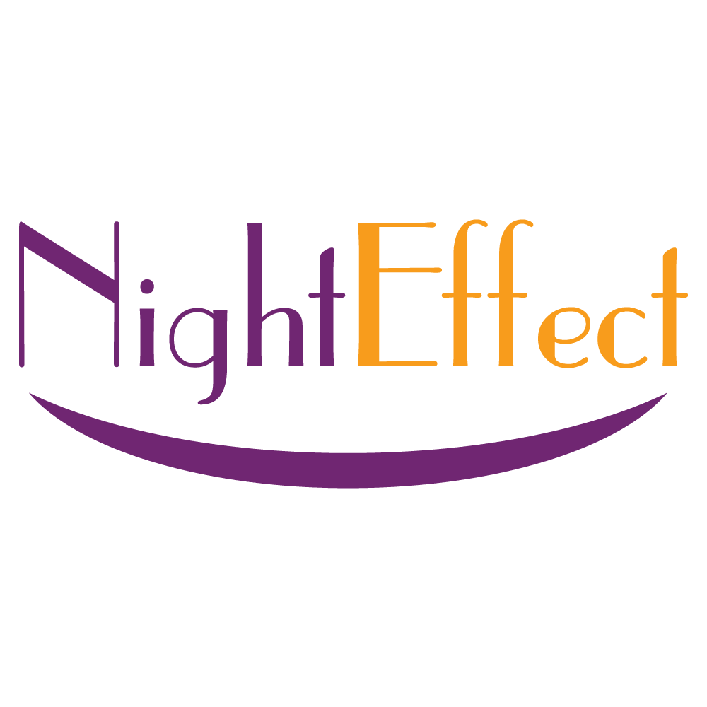 NightEffect_name