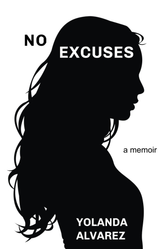 No Excuses Cover