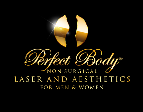 Perfect Body Laser and Aesthetics®