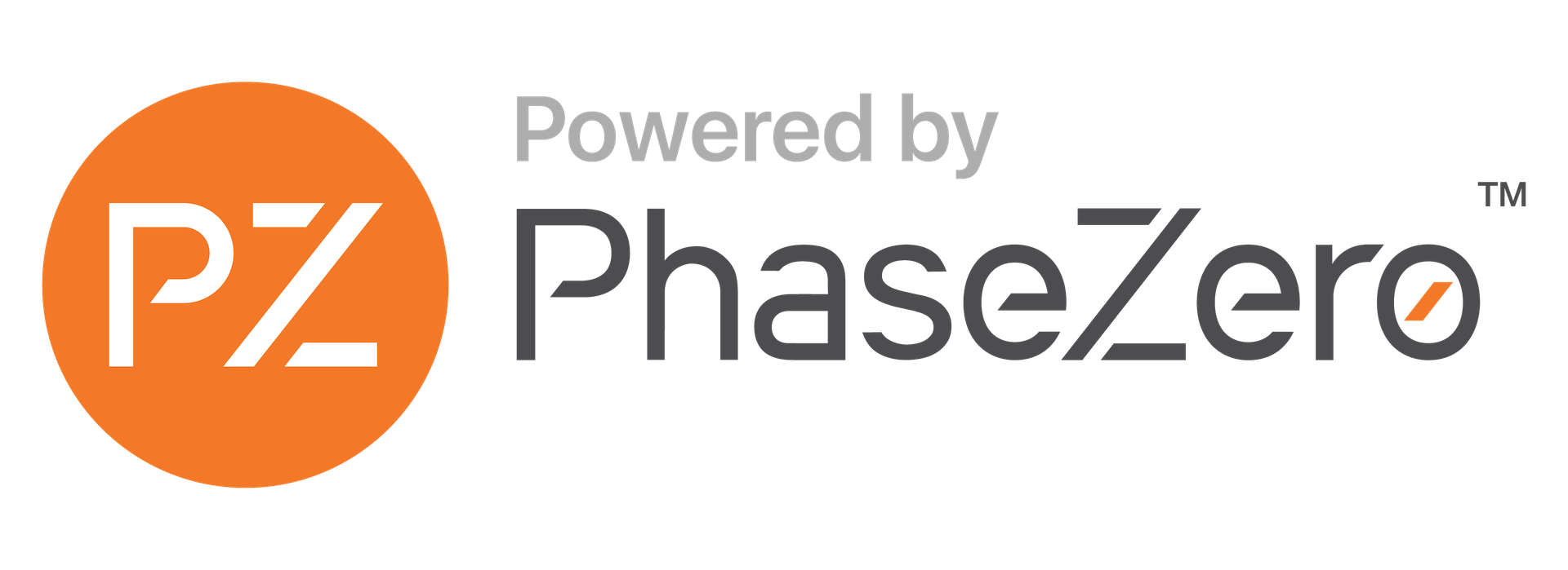PhaseZero CxCommerce™