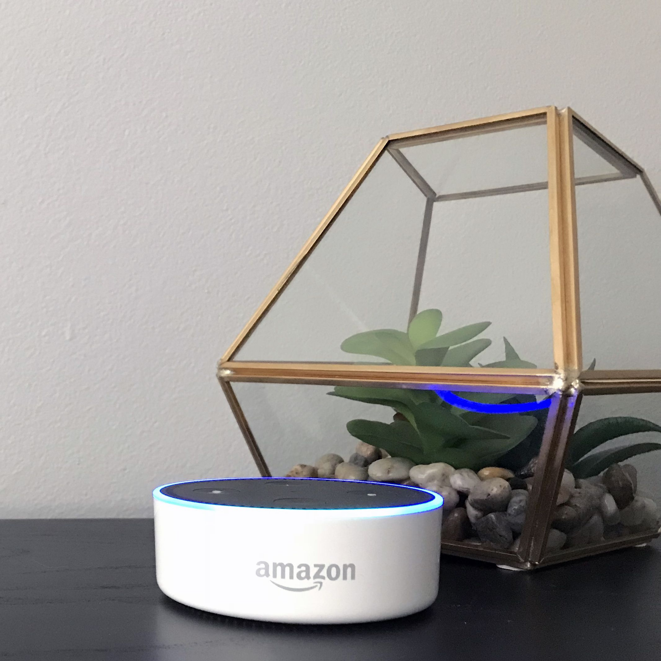 SAT Test Prep on Amazon Alexa