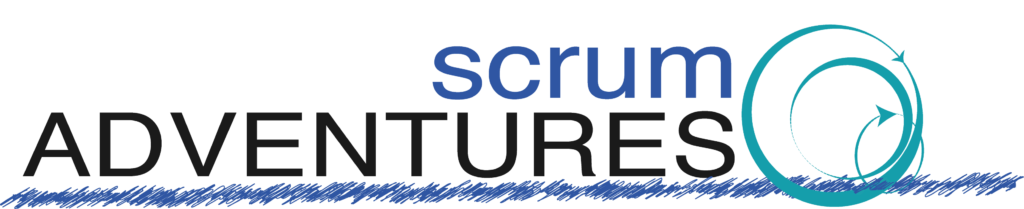 Scrum Adventures LLC