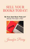 SELL YOUR BOOKS TODAY!