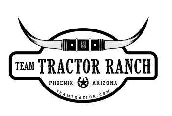 Team Tractor & Equipment Corp.