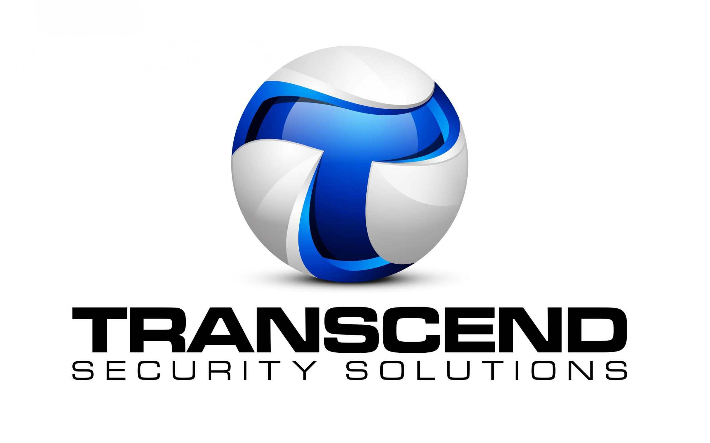 Transcend Security Solutions