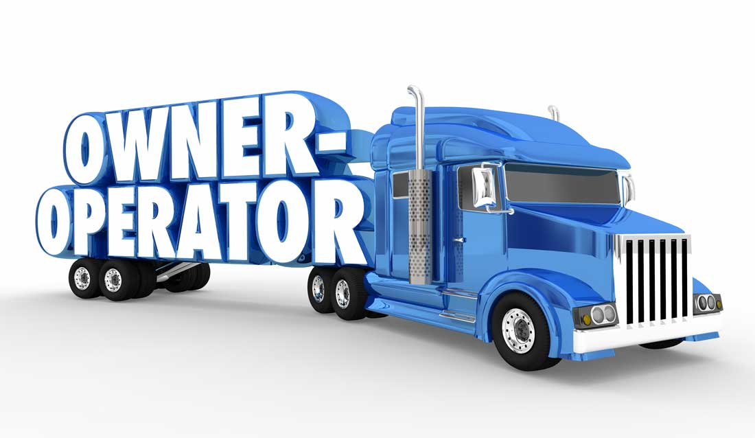 WDTC-owner-operators-consortiums