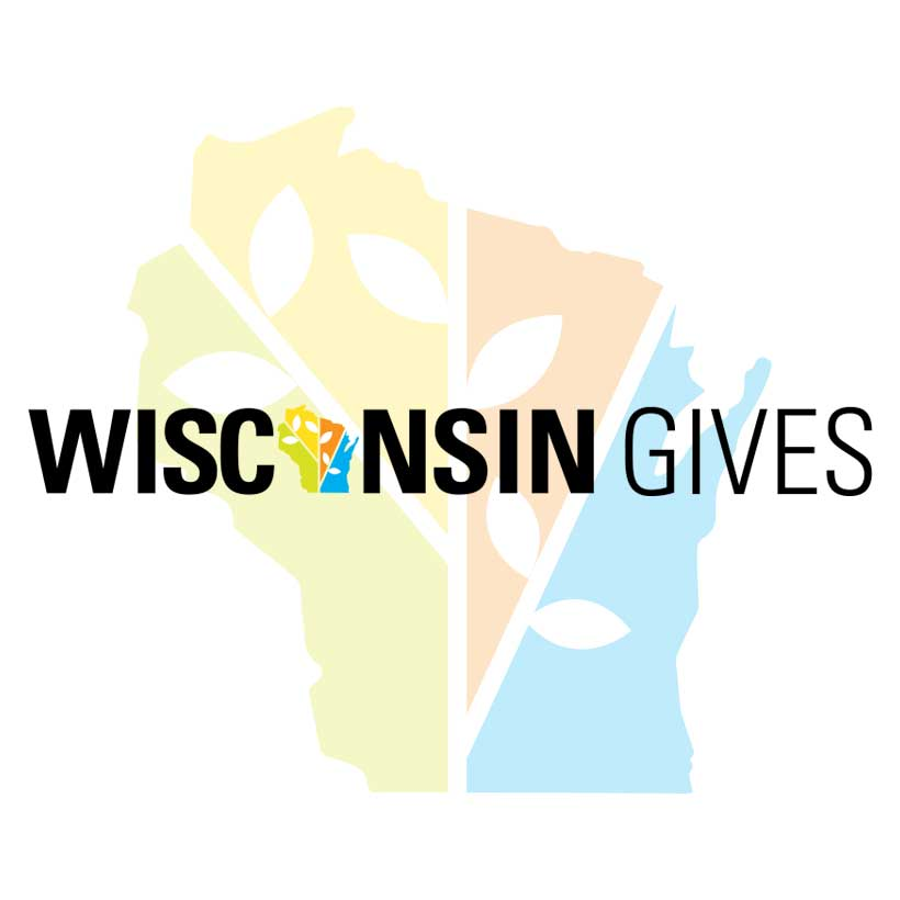Wisconsin Gives
