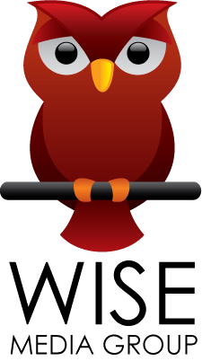 Wise Media Group