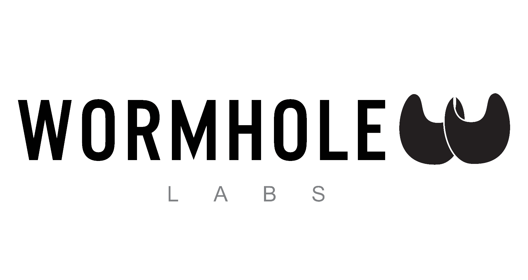 Wormhole Labs, creator of Wormhole Twitch Extension