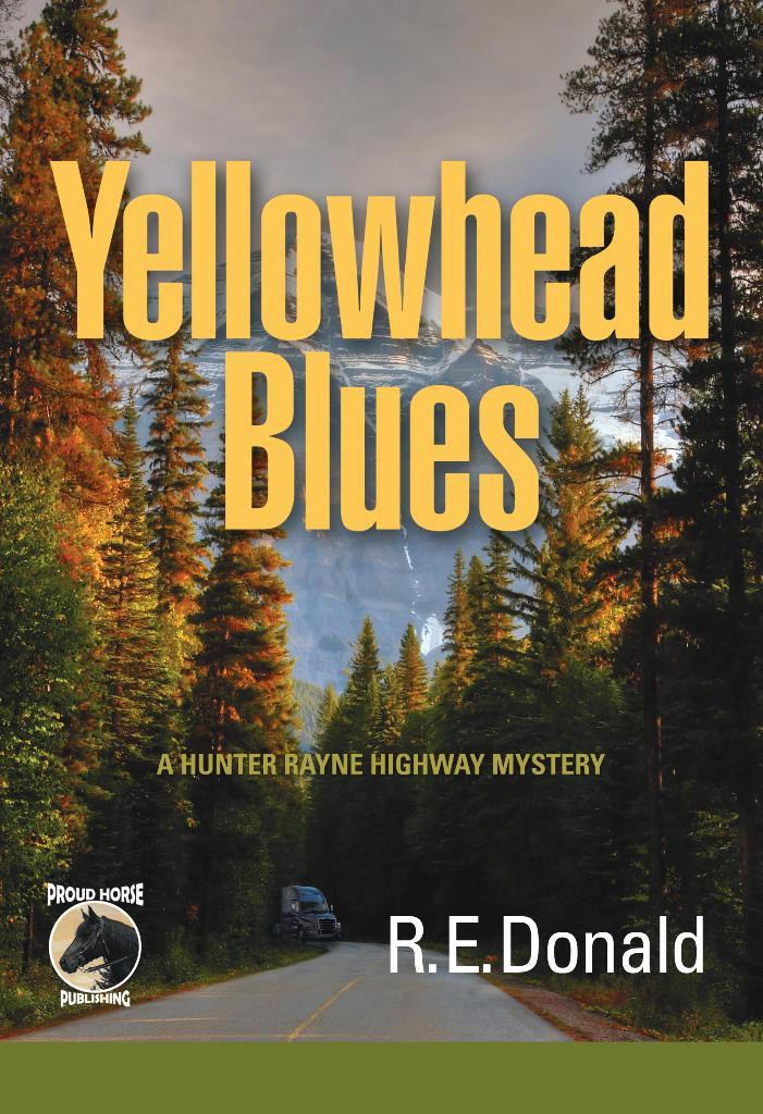Yellowhead Blues 1024px